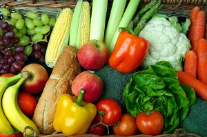alkaline-foods-to-help-decalcify-pineal-gland